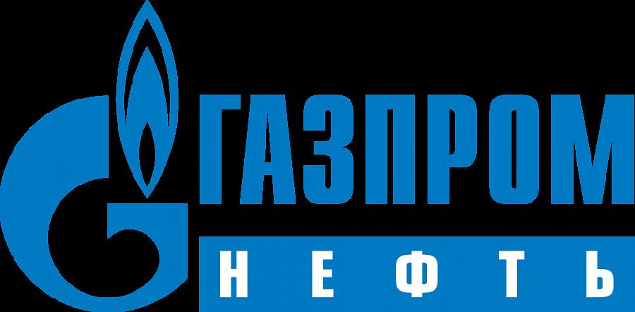 Газпром нефть реконструировала 19 АЗС в Москве и области