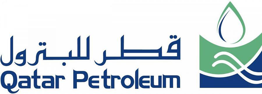 Катар не намерен уступать США. Qatar Petroleum хочет принять участие в 1-м СПГ-терминале в Германии