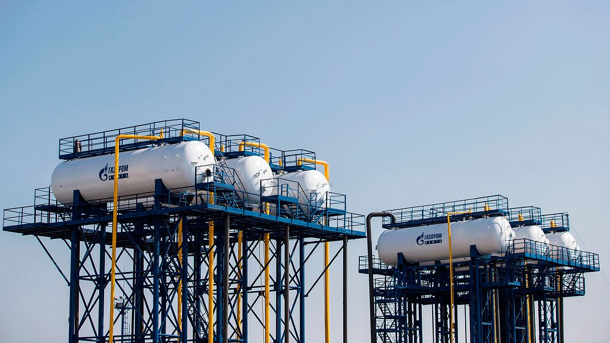 Сокращение срока строительства скважин. Телеметрический комплекс нового поколения