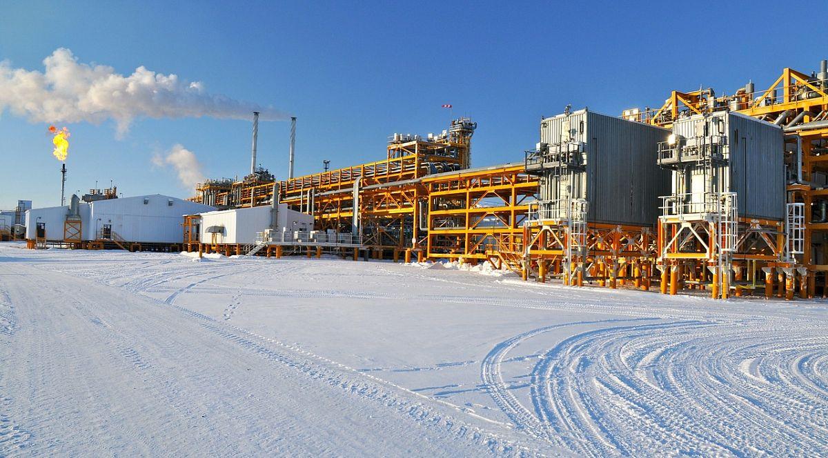 Сравнение структурно-механических свойств парафиновых и нафтено-ароматических нефтяных дисперсных систем