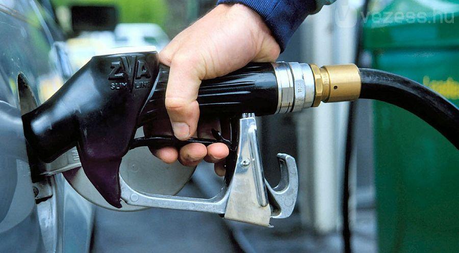 Потребительские цены на бензин в мае 2016 г выросли в большинстве российских регионов