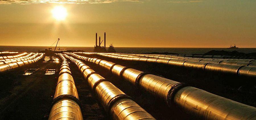 Абсолютное лидерство. По итогам 2018 г. Россия в очередной раз стала лидером по поставкам нефти в Китай