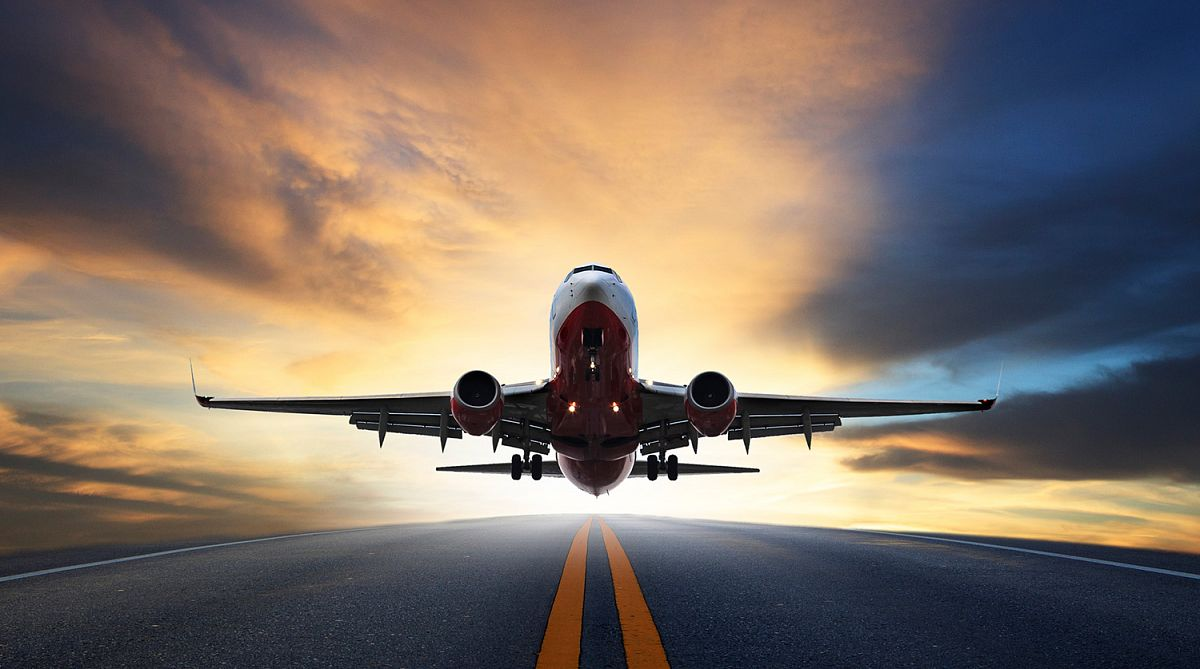 Разработка неэтилированного авиационного бензина 100UL