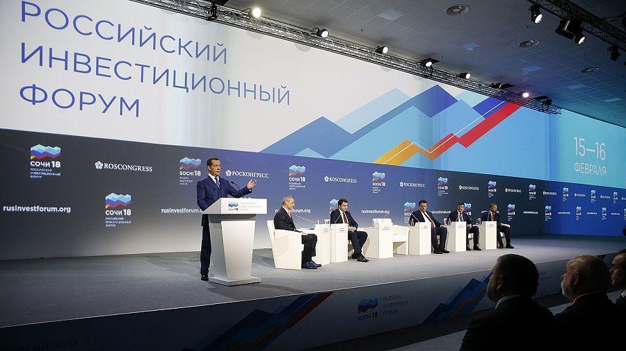 Соглашение между ЯНАО и «Газпром нефтью» подписано в Сочи