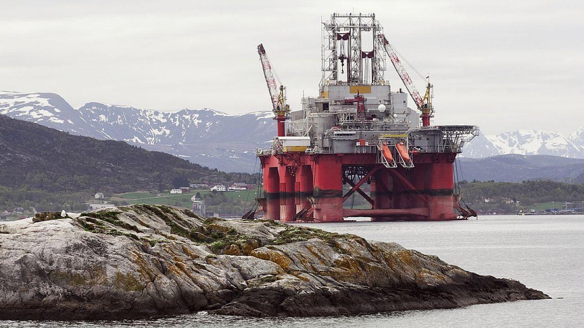 Фундаментальные основы нефтегазовой геологии. Современные аспекты