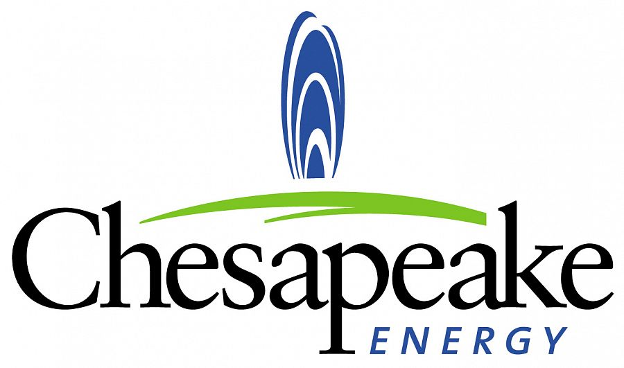 Chesapeake Energy Corporation Announces Agreements to Sell Permian, Midstream and Certain Other Assets for Total Net Cash Proceeds of Approximately $6.9 Billion