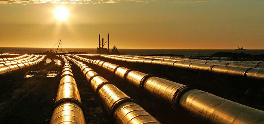 Chinese firm to construct 767-km Ethiopia-Djibouti gas pipeline