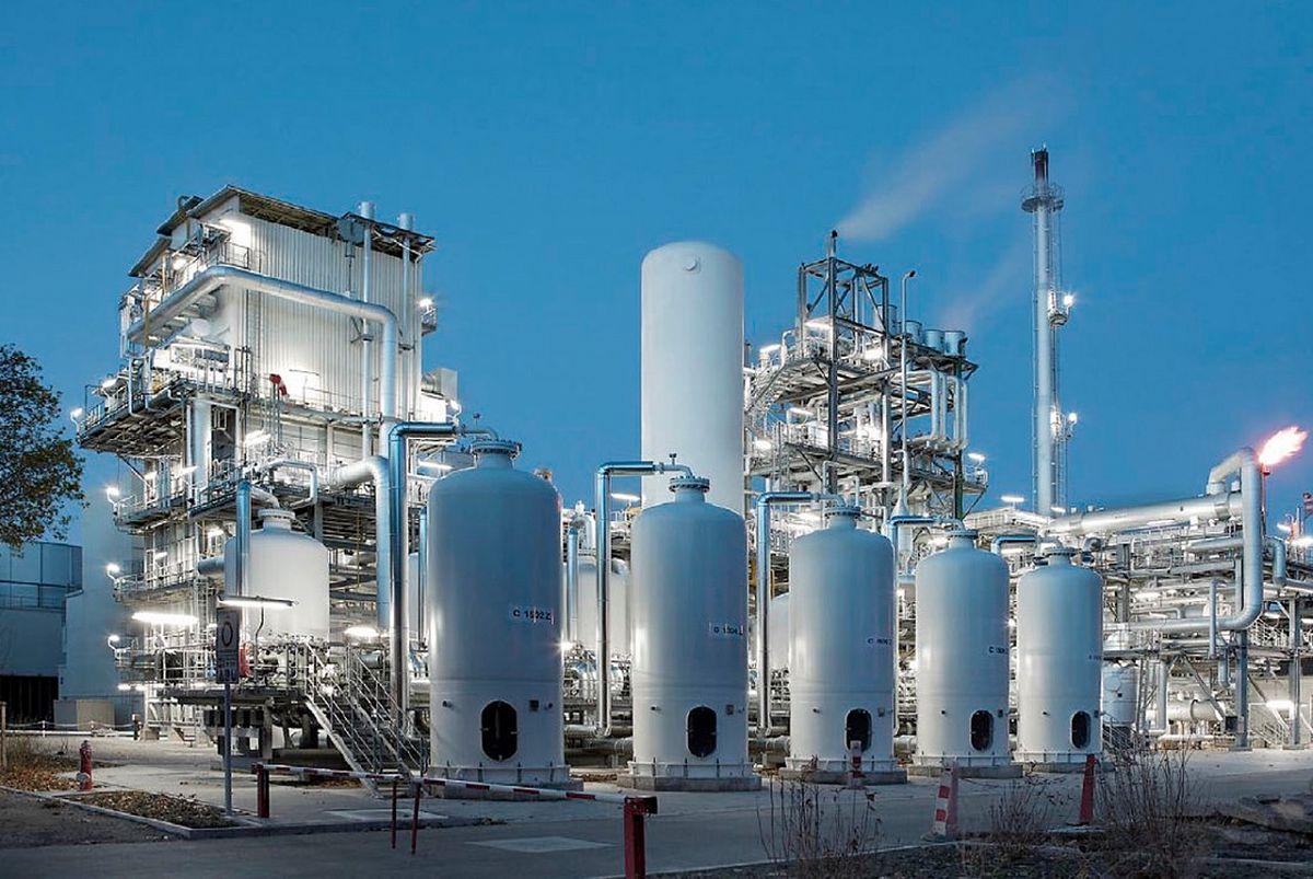 Станет ли водород топливом будущего?