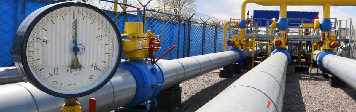 Численные методы для оптимизации производительности трубопрводной системы