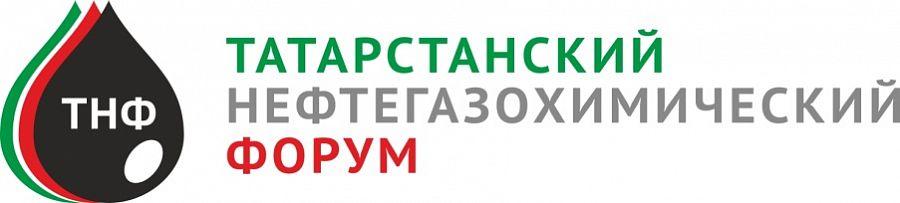 Татарстанский нефтегазохимический форум в этом году приурочен к 300-летию горного и промышленного надзора России