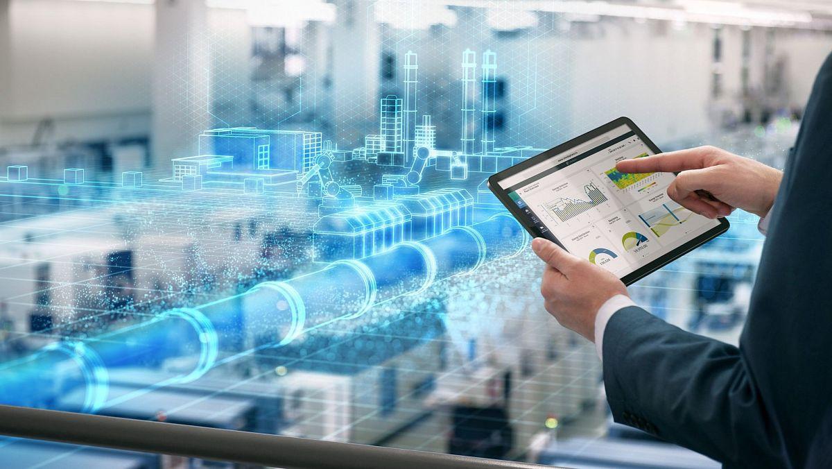 Экономить по-крупному: Как с помощью цифровых сервисов компании ТЭК в пять раз снижают стоимость проектов без потери качества