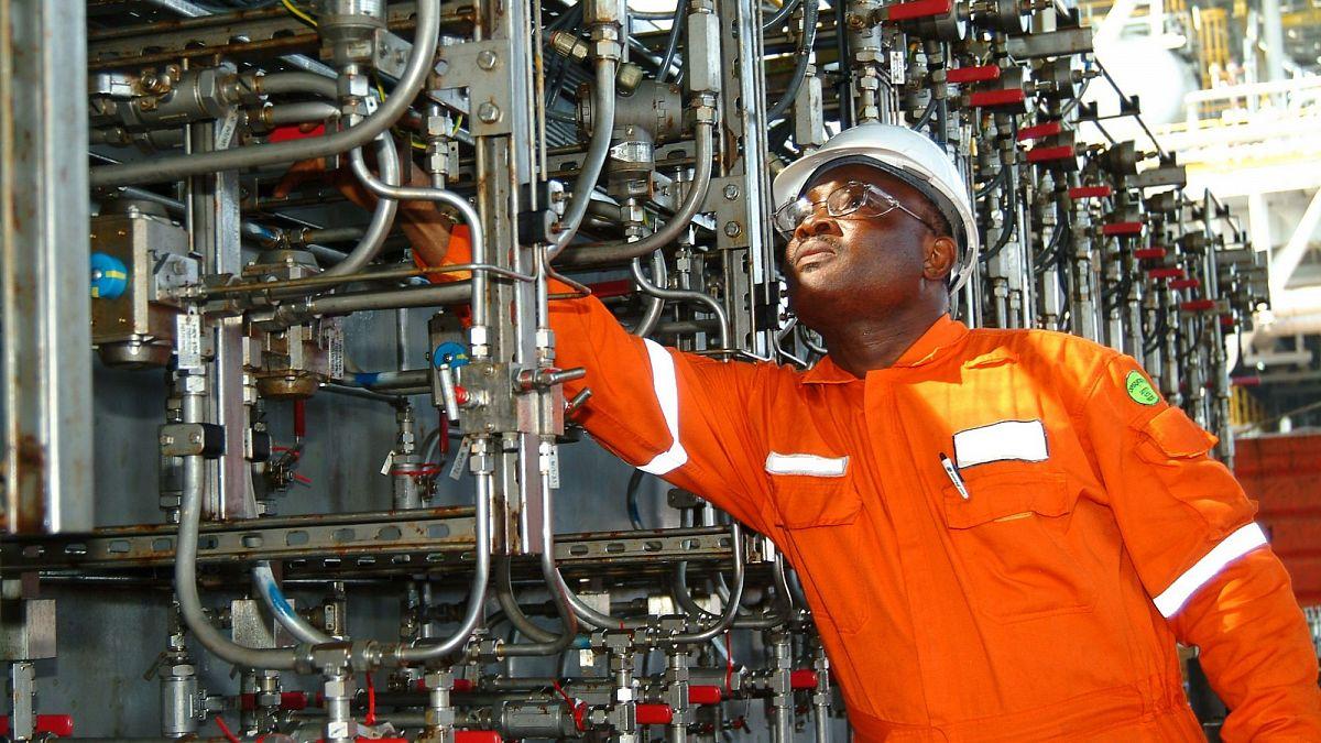 Нефтепереработка уходит в страны третьего мира